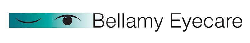 Bellamy Eyecare