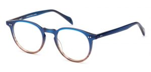 SALT Optics Designer frame