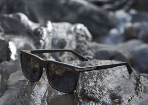 Land Rover Sunglasses