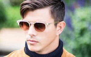 Seraphin sunglasses